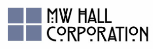 MW Hall Corporation